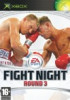 Fight Night Round 3 - Xbox