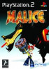 Malice - PS2