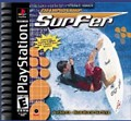 Championship Surfer - PlayStation