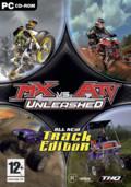 MX vs. ATV Unleashed - PC