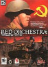 Red Orchestra : Ostfront 41-45 - PC