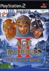 Age of Empires II : The Age of Kings - PS2