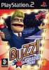 Buzz! Le Grand Quiz - PS2