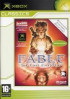 Fable : The Lost Chapters - Xbox