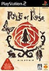 Rule of Rose - PS2