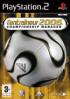 L'Entraîneur 2006 - PS2