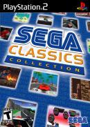 Sega Classics Collection - PS2