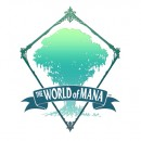 The World Of Mana - PS2