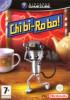Chibi-Robo ! - Gamecube