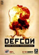 Defcon - PC