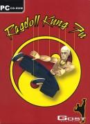 Rag Doll Kung Fu - PC