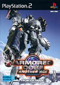 Armored Core 2 : Another Age - PS2
