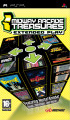 Midway Arcade Treasures : Extended Play - PSP
