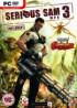 Serious Sam III - PC
