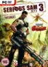 Serious Sam III - PC