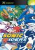 Sonic Riders - Xbox