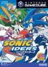 Sonic Riders - Gamecube