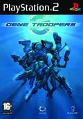Gene Troopers - PS2