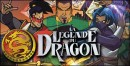 Legend of the Dragon - PC
