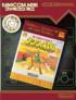 NES Classics : Zelda II - The Adventure of Link - GBA