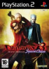 Devil May Cry 3 : Dante's Awakening Special Edition - PS2