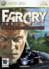 Far Cry Instincts Predator - Xbox 360