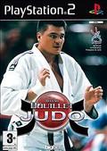 David Douillet Judo - PS2