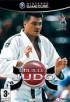 David Douillet Judo - Gamecube