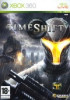 TimeShift - Xbox 360