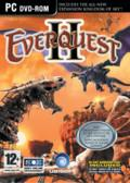 EverQuest II : Kingdom of Sky - PC