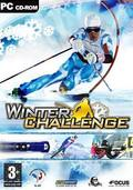 Winter Challenge - PC