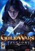 Guild Wars : Factions - PC