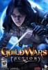 Guild Wars : Factions - PC