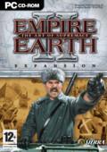 Empire Earth 2 : The Art of Supremacy - PC