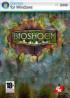 BioShock - PC