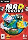 Mad Tracks - PC