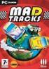 Mad Tracks - PC