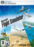 Flight Simulator X - PC