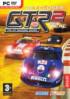 GTR 2 - PC