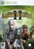 Le Seigneur des Anneaux : La Bataille pour la Terre du Milieu II - Xbox 360