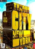 Tycoon City : New York - PC