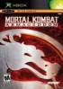 Mortal Kombat : Armageddon - Xbox