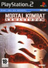 Mortal Kombat : Armageddon - PS2