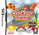 Cooking Mama - DS