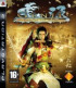 Genji : Days of The Blade - PS3