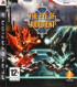 The Eye of Judgement - PS3