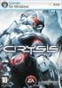 Crysis - PC