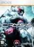 Crysis - Xbox 360