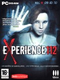 Experience112 - PC