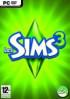 Les Sims 3 - PC